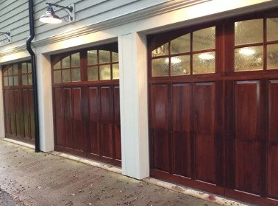 Garage Door Repair And Replacement Akron Canton Ohio